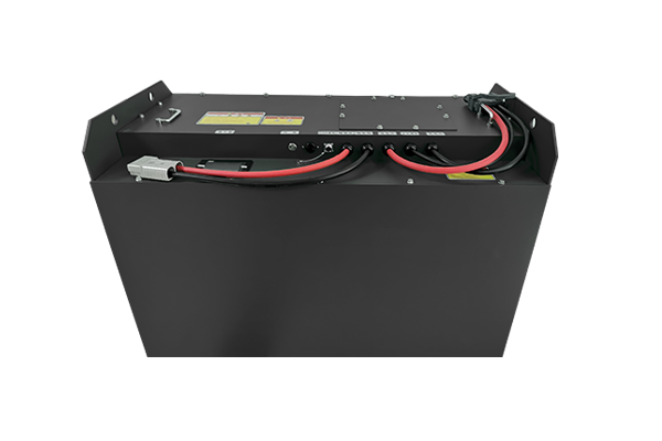 80V500AH 叉车锂电池