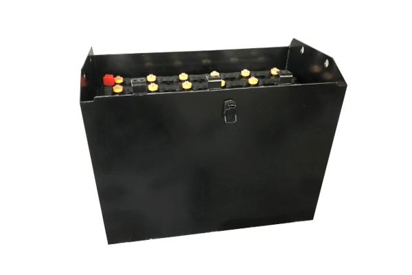 48V-7VBS630叉车蓄电池