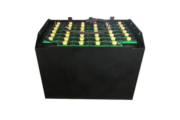 48V-8VBS560叉车蓄电池