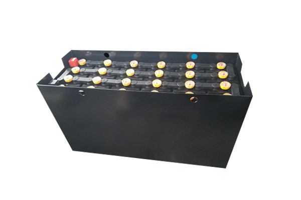 48V/280AH 叉车蓄电池