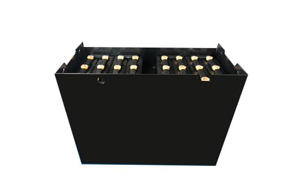 48V-6VBS600 叉车蓄电池