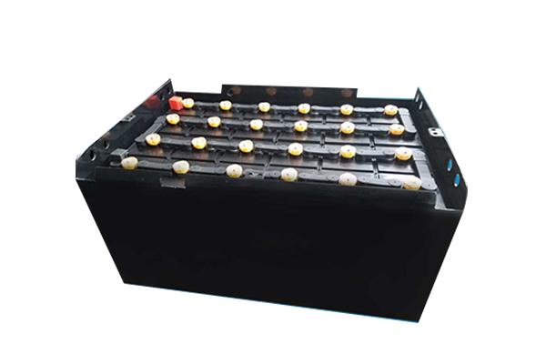 48v/450AH 叉车蓄电池