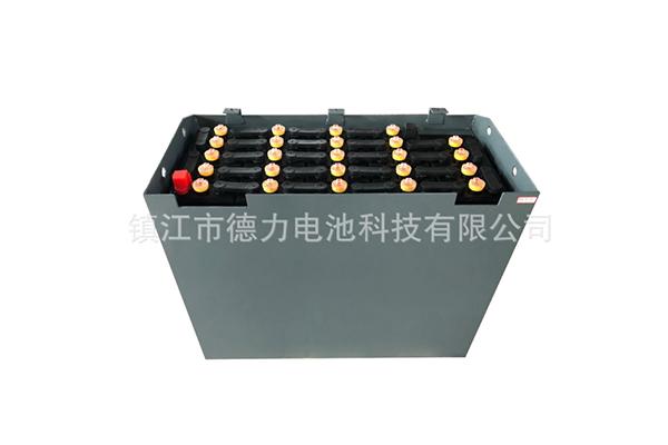 48V/400AH  叉车蓄电池